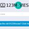 0123movies hd new site name
