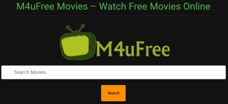 M4ufree Movies